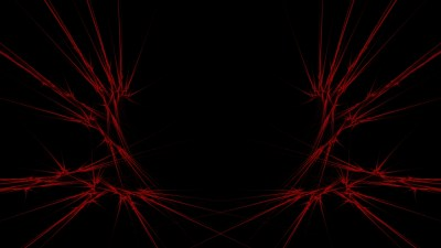 22+ Red & Black Wallpapers, Backgrounds, Images | FreeCreatives