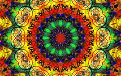 19+ Hippie Backgrounds, Wallpapers, Images | FreeCreatives