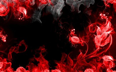 22+ Red & Black Wallpapers, Backgrounds, Images   FreeCreatives