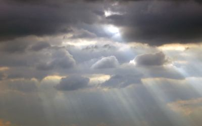 50+ Sunrays Wallpapers, Backgrounds, Images | FreeCreatives