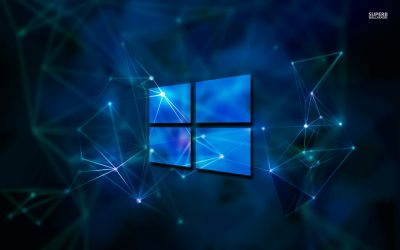 22+ Windows 10 Wallpapers, Backgrounds, Images   FreeCreatives
