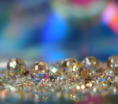 24+ Glitter Wallpapers, Backgrounds, Images | FreeCreatives