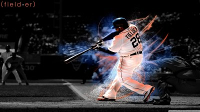 21+ Baseball Wallpapers, Backgrounds, Images | FreeCreatives