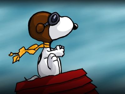 20+ Snoopy Wallpapers, Backgrounds, Images | FreeCreatives