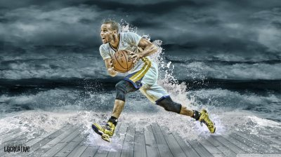 18+ Basketball Wallpapers, Sports Backgrounds, Images ...