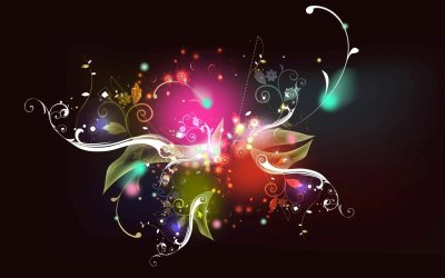 21+ 3D Backgrounds, Wallpapers, Images | FreeCreatives