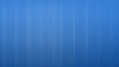 21+ Web Backgrounds, Wallpapers, Images, Pictures | FreeCreatives