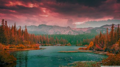 21+ Landscape Wallpapers, Scenic Backgrounds, Images, Pictures   FreeCreatives