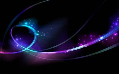 21+ Moving Wallpapers, Motion Backgrounds, Pictures, Images | FreeCreatives