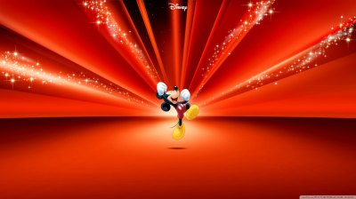 21+ Mickey Mouse Wallpapers, Backgrounds, Images | FreeCreatives