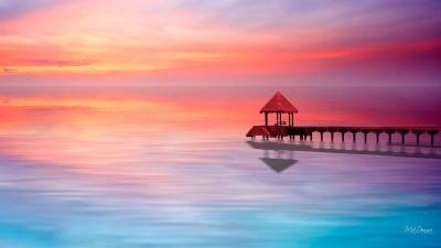 22+ Pastel Wallpapers, Backgrounds, Images, Pictures | FreeCreatives