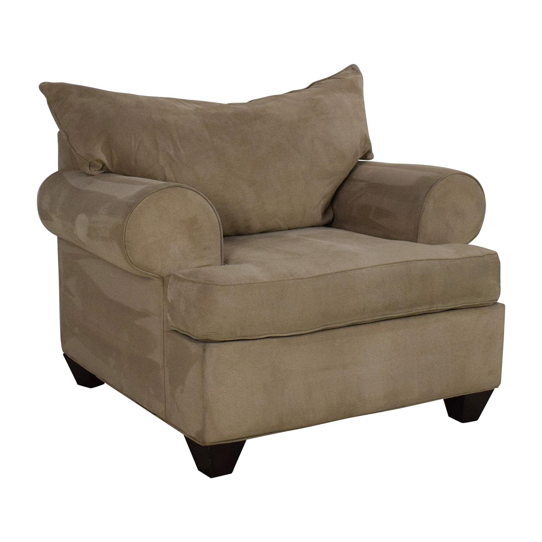 ▻ sleeper sofa : Sexualexpression Raymour And Flanigan Sleeper ...