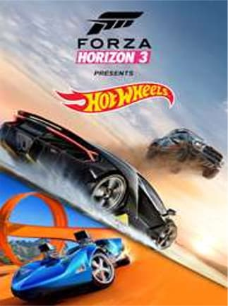 Forza Horizon 3   Hot Wheels XBOX LIVE   Windows 10 Key GLOBAL   G2A COM Forza Horizon 3   Hot Wheels XBOX LIVE   Windows 10 Key GLOBAL