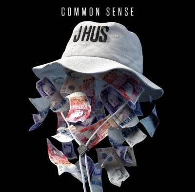 J Hus – Did You See Lyrics | Genius Lyrics