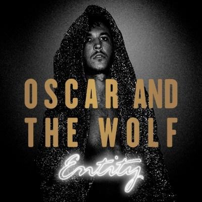 Oscar and the Wolf – You're Mine Lyrics | Genius Lyrics