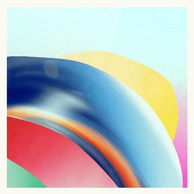 Japanese Wallpaper – Waves Lyrics | Genius Lyrics