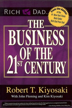 The Business of the 21st Century pdf books