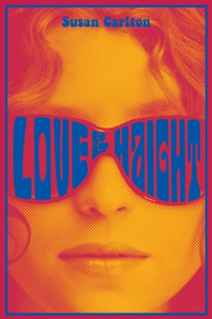 Love and Haight pdf books