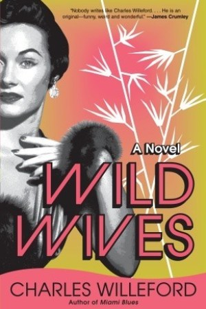 Wild Wives pdf books