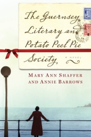 The Guernsey Literary and Potato Peel Pie Society pdf books