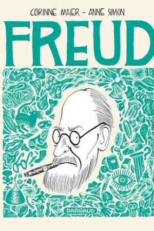 Freud: Une Biographie Dessinée pdf books