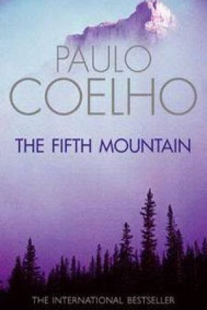 The Fifth Mountain pdf books