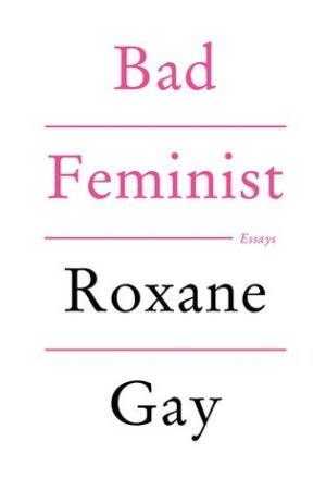 Bad Feminist pdf books