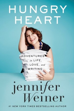 Hungry Heart: Adventures in Life, Love, and Writing pdf books