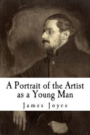 A Portrait of the Artist as a Young Man: Literary Modernism pdf books