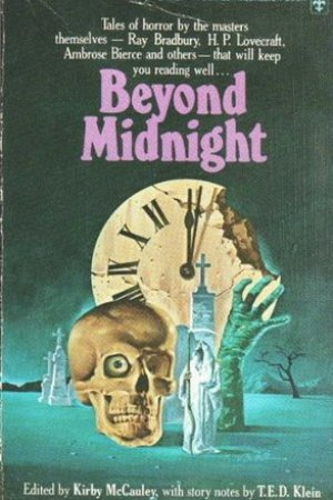 Beyond Midnight