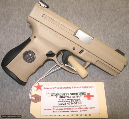 Bdddcd Fmk 9c1b 9mm