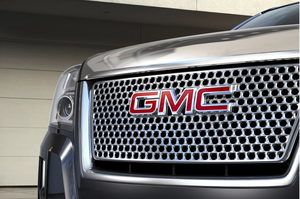 GMC Models Cost More Than Chevy  Why  And Which Is Better