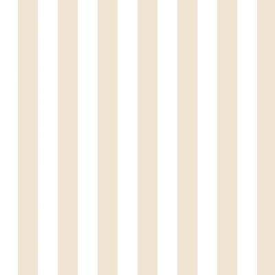 Norwall 1.25 in. Regency Stripe Wallpaper-SH34500 - The Home Depot