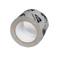 0 02 in X 3 in X 165 Ft Forcefield Osb Seam Tape 1365941 The