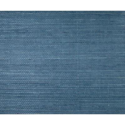 York Wallcoverings Sisal Grasscloth Wallpaper-CL1029 - The Home Depot