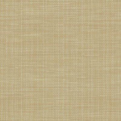 Brewster Woven Beige Faux Grasscloth Wallpaper-FD23284 - The Home Depot