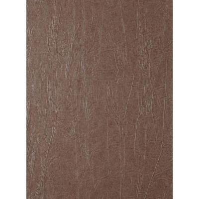 York Wallcoverings Decorative Finishes Fractured Folds Wallpaper HE1048 - Bqiqi