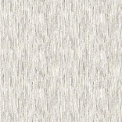 Graham & Brown Cream Grasscloth Wallpaper-101447 - The Home Depot