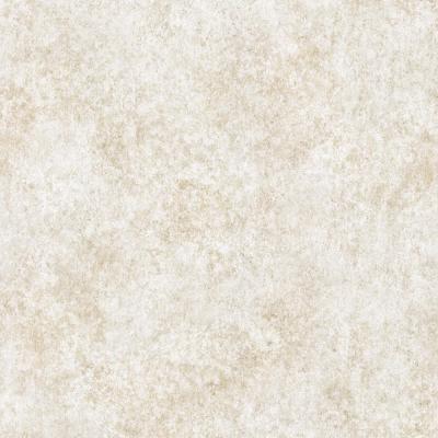 Brewster Elia Cream Blotch Texture Wallpaper-2704-67602 - The Home Depot