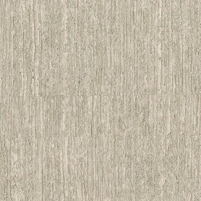 Brewster Taupe Oak Texture Wallpaper-3097-03 - The Home Depot