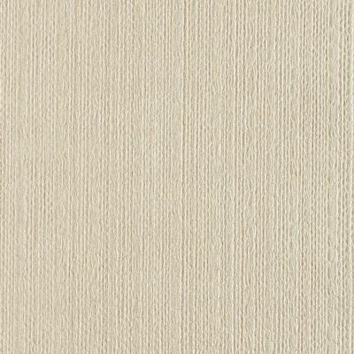 Almiro Beige Textured Wallpaper-61-55430 - The Home Depot