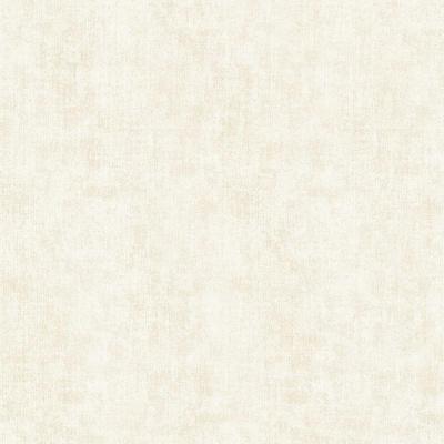 Kenneth James Sultan Cream Fabric Texture Wallpaper-2618 ...