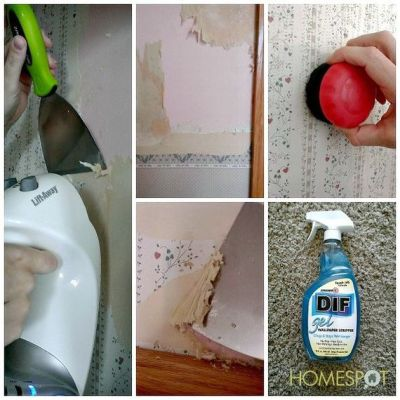 11 Repairs You Can Do Yourself Instead of Calling in an Expert   HuffPost