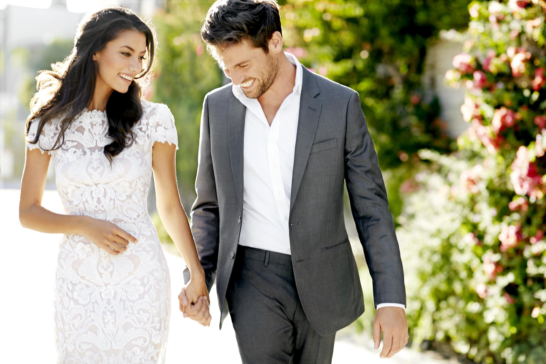 top 4 sites to rent from b wedding dress for rent 08 18 vowtobechiclittlewhitedresstadashistephanie