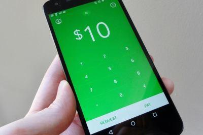 Square Cash review: A simple, versatile mobile payment app | PCWorld