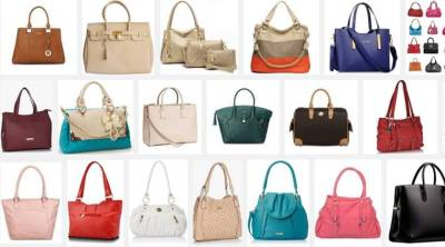 Tips on how to shop for handbags online | Lifestyle News ...