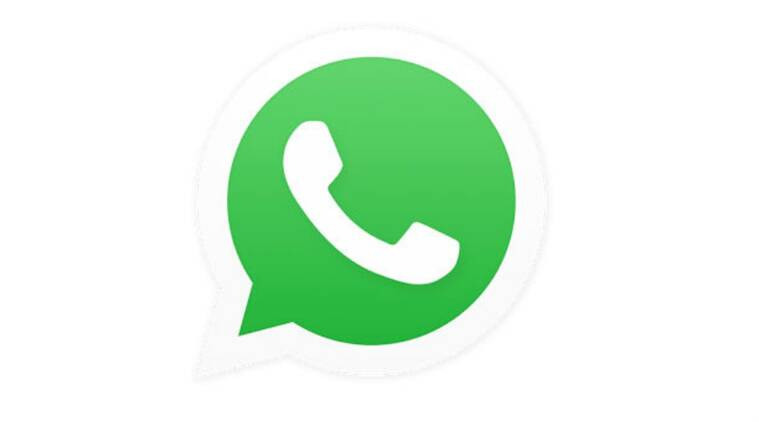 WhatsApp stops working on BlackBerry  Windows Phone 8 and older     WhatsApp stopped  old smartphones  Windows Phone 8  WhatsApp users   BlackBerry 10