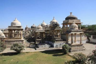 Udaipur voted third best city to visit in the world: Here ...