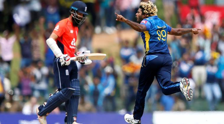 Sri Lanka vs England Live Cricket Score 2nd ODI Live Streaming: Rain halts Sri Lanka's 279 run ...
