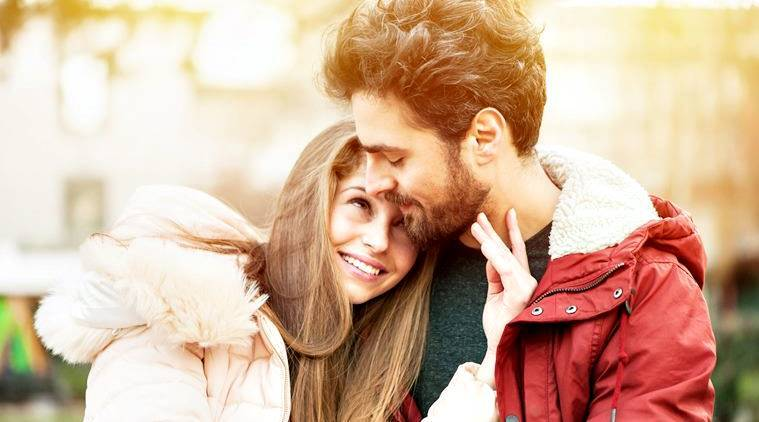 Happy Propose Day 2019: Date, Importance and Significance ...